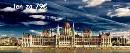 ...  http   www.zlavodom.sk images sized images uploads Budapest-Panorama-440x180.jpg  114 270 5 0 EUR 9999 2015-03-19 11 56 00 2015-06-07 23 59 00 2015-03-19 ... f3439735bb5